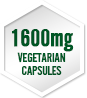 Green Coffee MD<sup>™</sup> ingredient 3