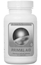 Dr. Louie Yu Formulations Primal Aid Immune System Booster  Bottle