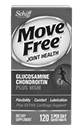 Move Free Advanced Bottle