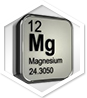 Menoprin™ ingredient 20