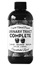 Urinary Tract Complete Bottle